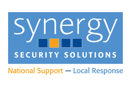 Synergy's Open day
