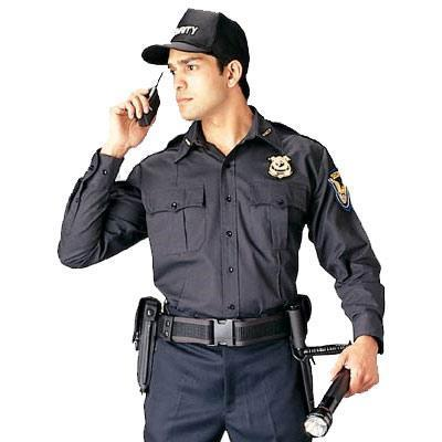 private-security-guard-service-500x500